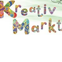 Neu-Anspacher Kreativ Markt