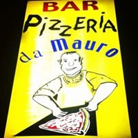 Pizzeria Bar Mauro