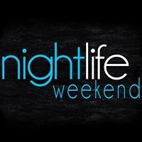Nightlife Weekend