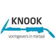 Knook Vormgevers in Metaal BV Purmerend