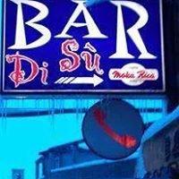 Bar Di Sù