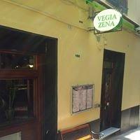 Vegia Zena
