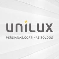 Unilux Cortinas Persianas