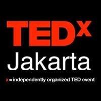 TEDx Jakarta