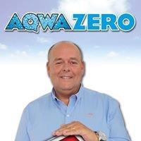 Aqwa Zero Vochtbestrijding