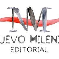 Editorial Nuevo Milenio