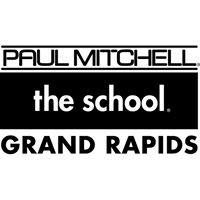 Paul Mitchell The School Grand Rapids