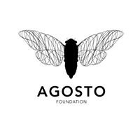The Agosto Foundation