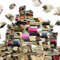 Gemeindebibliothek Horgen