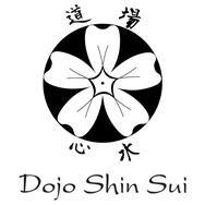 Dojo Shin Sui