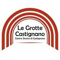 Le Grotte - Castignano