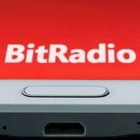BitRadio - Digital First