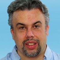 Patrick Muller Coach, Conseiller de couple Vie Conjugale Thérapie de couple