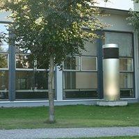 Ratsgymnasium Rheda-Wiedenbrück