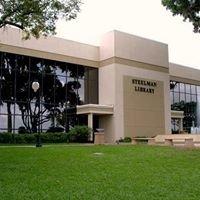 Steelman Library