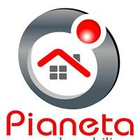 Agenzia Pianeta Immobiliare - Agenzie Immobiliari Bergamo