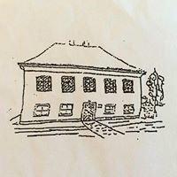 Bücherei Aigen am Inn