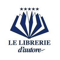 Libreria Zanetti