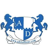 AD Stallions
