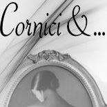 Cornici &
