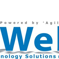 iWeb Technology Solutions Pvt.Ltd.