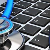 Assistenza Hardware & Software
