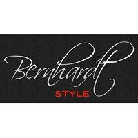 Bernhardt Style
