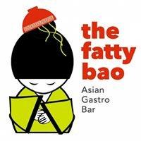 The Fatty Bao Mumbai