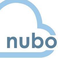 Nubosoft