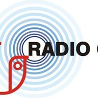 Radio Croatica