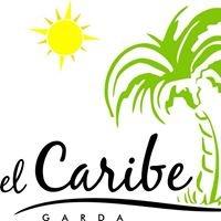 El Caribe Cafè