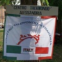 Centro Taekwondo Alessandria