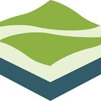 Master Programme Landscape Ecology and Nature Conservation (LENC)