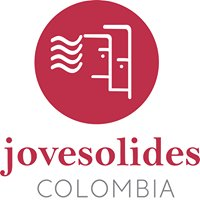 Jovesolides Colombia