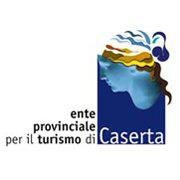 Ept Caserta