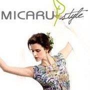 MICARU Style