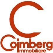 Immobiliare Coimberg