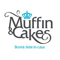 Muffin & Cakes Tea Room