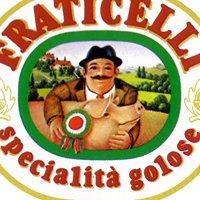 Salumificio Fraticelli