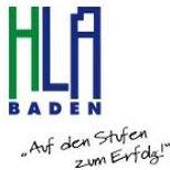 HLA Baden