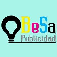 BeSa Publicidad