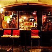 Motown cafe deux alpes