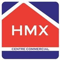 Hage Materiaux - Centre commercial