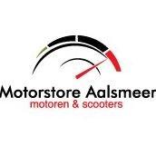 Motorstore Aalsmeer