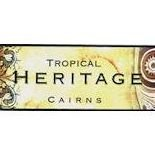 Tropical Heritage Cairns