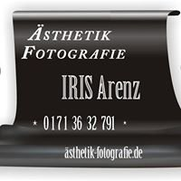 Ästhetik Fotografie
