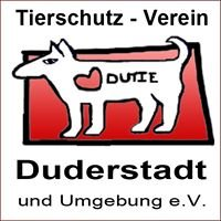 Tierschutzverein Duderstadt u.U.e.V.