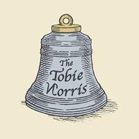 Tobie Norris
