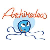 Ludoteca Archimedea