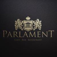 Braunschweiger Parlament